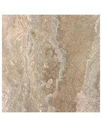 Fioranese Tiles Nu Travertine Contrafaldo Walnut 45x90