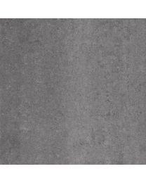 Rak Tiles Lounge Dark Grey Unpolished 60x60 Tile