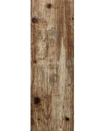 Rustic Wood Barn Tiles - 615x205mm
