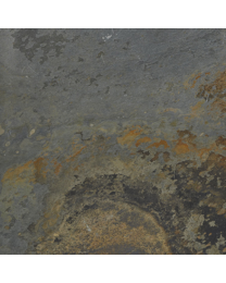 Natural Stone Rustic Slate 400mm x 400mm