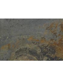 Natural Stone Rustic Slate 60x40