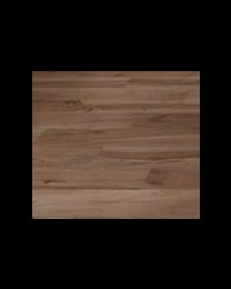 Marshalls Tile and Stone New Zealand Kaimai Lappato Tile - 200x1200mm