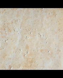Fioranese tiles Rapolano Anticato 33x33 porcelain tiles