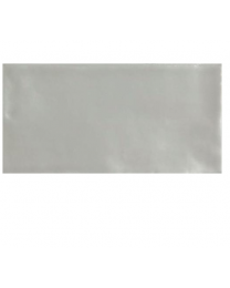 Laura Ashley Artisan French Grey Field Tile 150x75