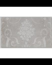 Laura Ashley Josette Dove Grey Decor Part A Tiles