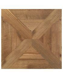 Settecento Tiles Vintage Abete floor Tiles