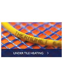 Under Tile Heating 150 watts per square metre 1 square metre kit