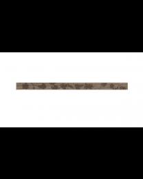 Gemini Tiles Vitra Elegant Beige Border 2 Tile