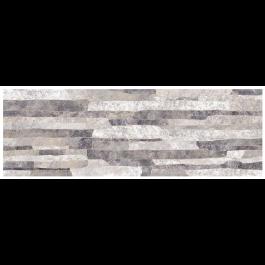 Gallery Brick Floor Tiles Uk Brick 600x200 Tiles Brick