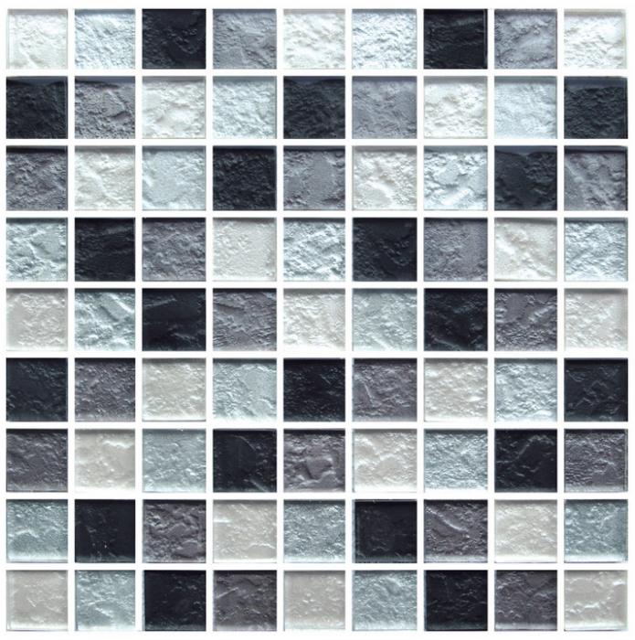 gemini tiles glass mosaic zaria dimante mosaic tile