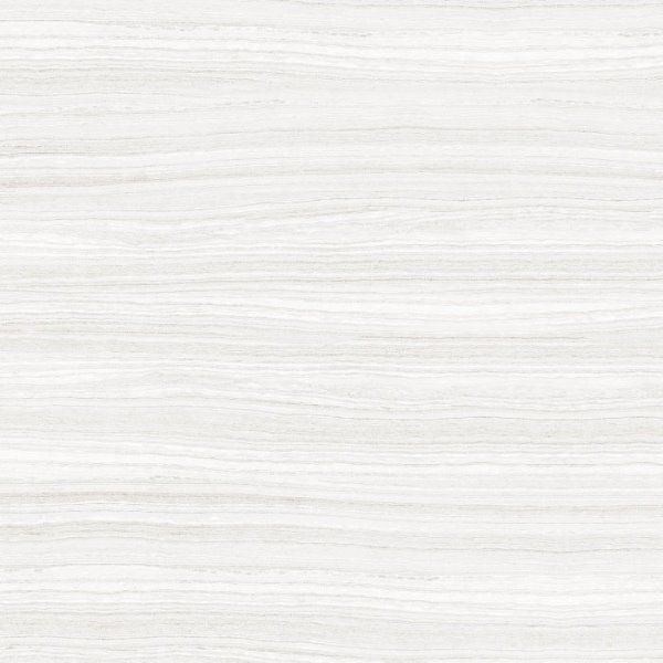 rockwood weathered grey glazed porcelain tile 600x600mm