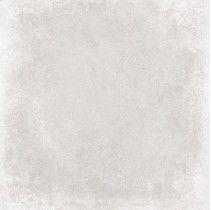 Continental Tiles Elite Pearl Floor Tiles - 600x600mm