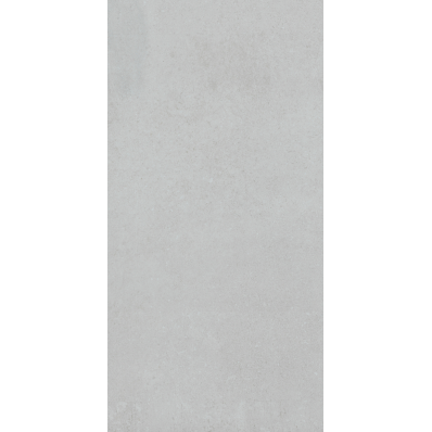 Continental Tiles Piccadilly White R9 Rectified Tiles - 450x900mm