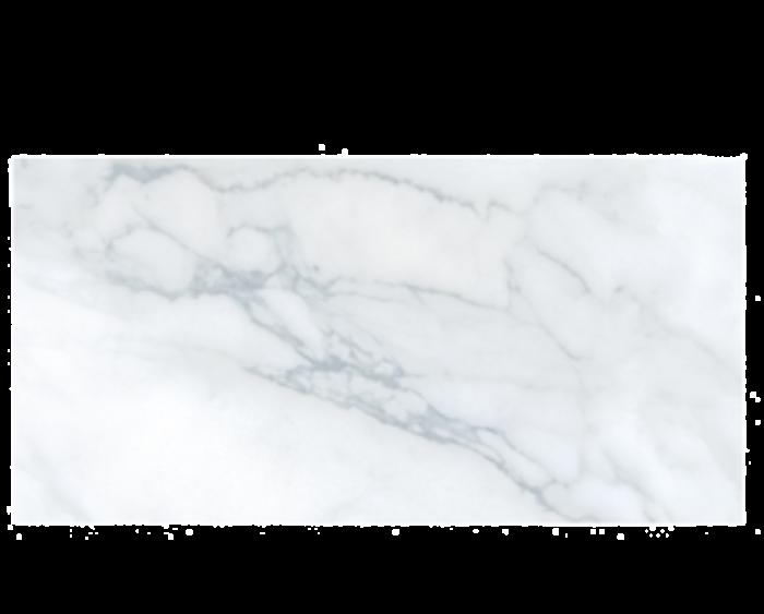 CTD Gemini Tiles Keraben Kingston White Brillo Ceramic Wall Tiles 60x30