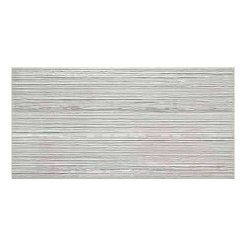 Gemini Tiles Azulev Timeless Saw Perla 600x300mm Tile