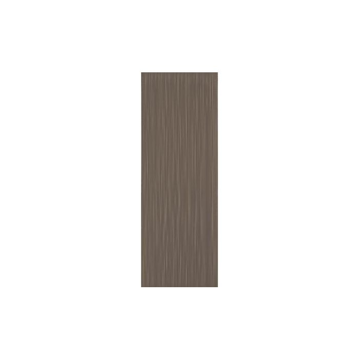 Inserto Life Waves Mocca 700x250mm Tile