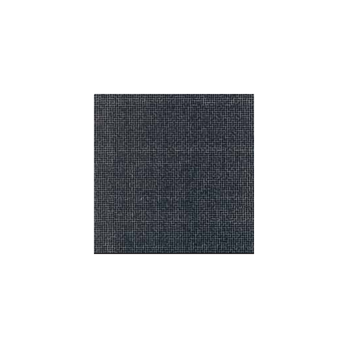 Cerdisa Reflex 500x500mm Black Onyx Tile