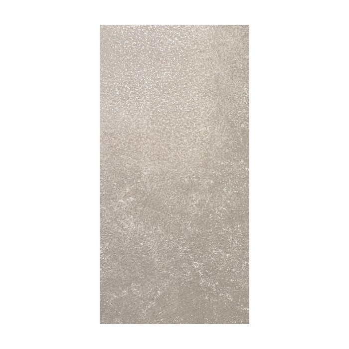 Cerdisa Stone Cult 298x598mm Silver Rectified Lappato Tile