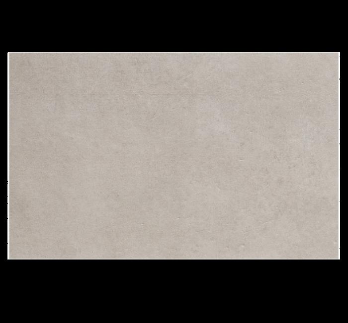 Gemini Tiles Recer Evoke Grey Ceramic Wall Tiles 25x40