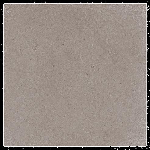 Rango Realstone Rain Taupe 60x60 Porcelain Tiles
