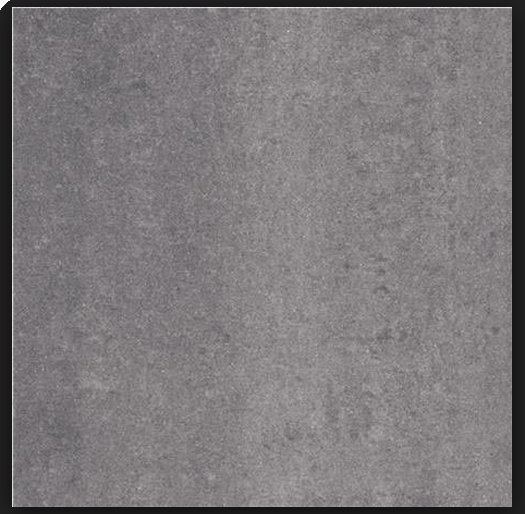 RAK Ceramics Lounge Anthracite Polished Porcelain Wall and Floor Tiles 60x60