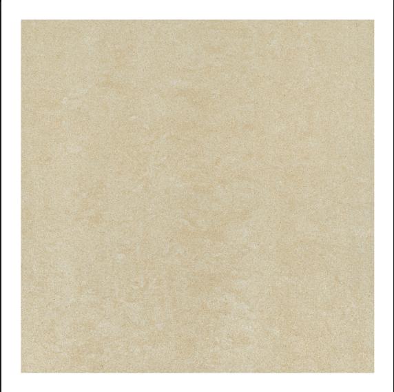 RAK Ceramics Lounge Beige Unpolished Porcelain Wall and Floor Tiles 60x60
