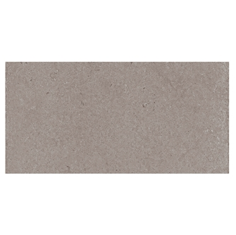 Gemini Tiles Ragno Realstone Rain Taupe 60x30 Porcelain Tiles