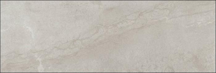 Continental Tiles Koncrete Almond Tiles - 225x650mm