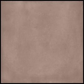Continental Tiles Rewind Argilla Rettificato Tiles - 750x750mm