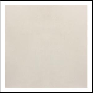 Traffic Cream Polished Tile - 600x600x10mm