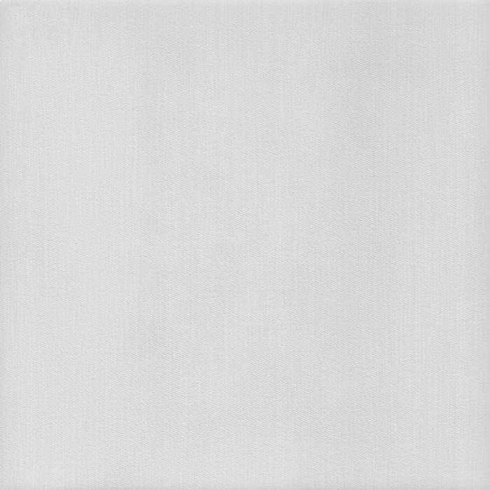 Grafen White 60x60 Porcelain Tile