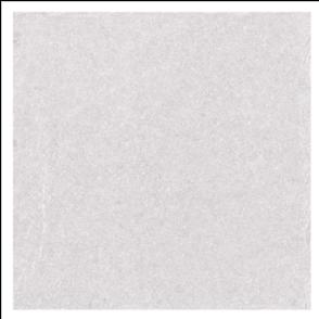 Gemini Buxy Perla Tile - 600x600mm