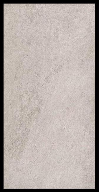 Rovese Tiles Karoo Grey Porcelain Wall and Floor Tiles 600x300mm