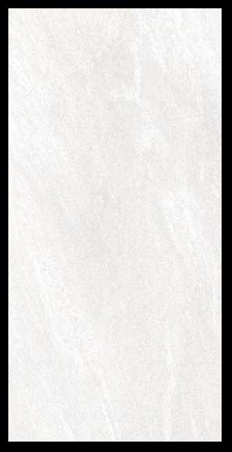 Safari Tiles Perla porcelain floor and wall tiles  - 303x613mm