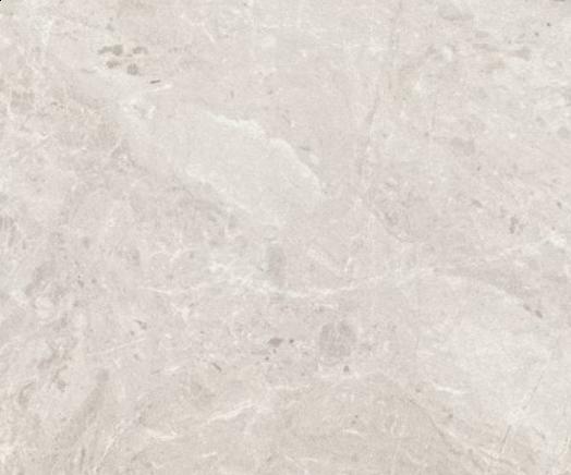 Alapana Chelsea Grey Ceramic Floor Tiles 450x450mm