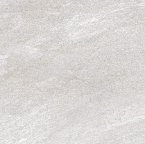 Safari Gris 608x608mm porcelain floor Tiles