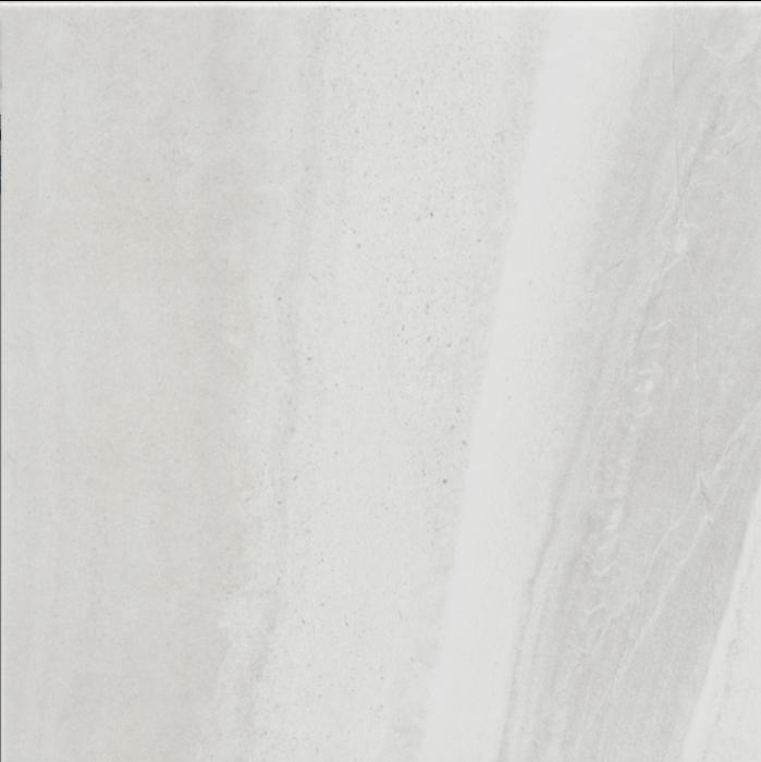 Fiji White 33x33 Porcelain floor Tile