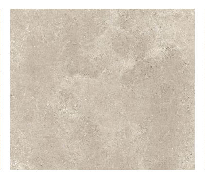 Novabell Tiles Sovereign Ivory Porcelain Wall and Floor Tiles 60x60