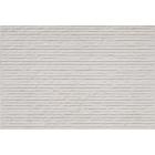 Continental Tiles Strata Beige Tile
