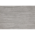 Continental Tiles Strata Grey Tile