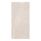 Johnson Tiles Castellon Frost Marble Tile