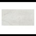 Johnson Tiles Castellon Steel Marble Tile