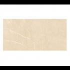 Johnson Tiles Castellon Sand Marble Tile