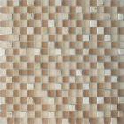 Waxman Ceramics Accord Desert Sand 15x15 Tile