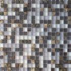 Waxman Ceramics Accord Autumn Blush 15x15 Tile