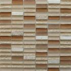 Waxman Ceramics Accord Crystal 15x48 Tile