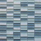 Waxman Ceramics Accord Ice Cube 15x48 Tile
