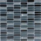 Waxman Ceramics Accord Coal Mine 15x48 Tile