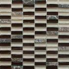 Waxman Ceramics Accord Chestnut 15x48 Tile