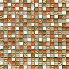 Waxman Ceramics Accord Copper Bronze Tile